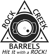 Rock Creek Barrels Final Logo